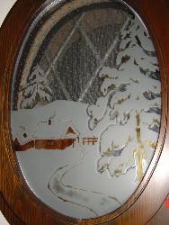 Oblo-paesaggio-neve
