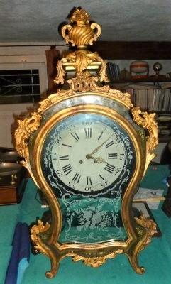 orologio-grande