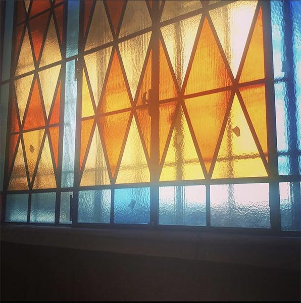 vetrata-cattedrale-restauro