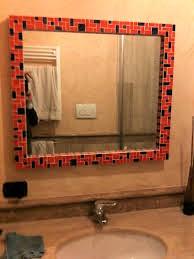 specchio-maculato